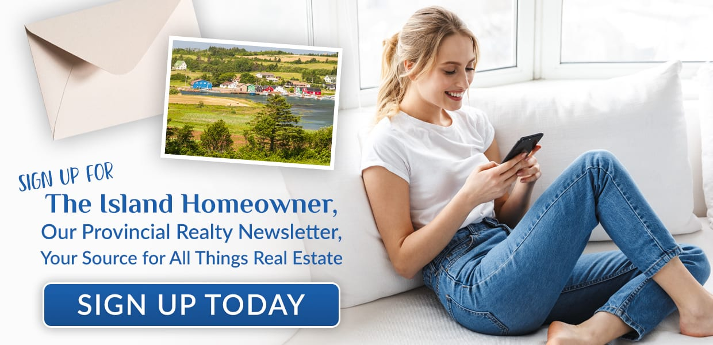 Island-Homeowner-banner